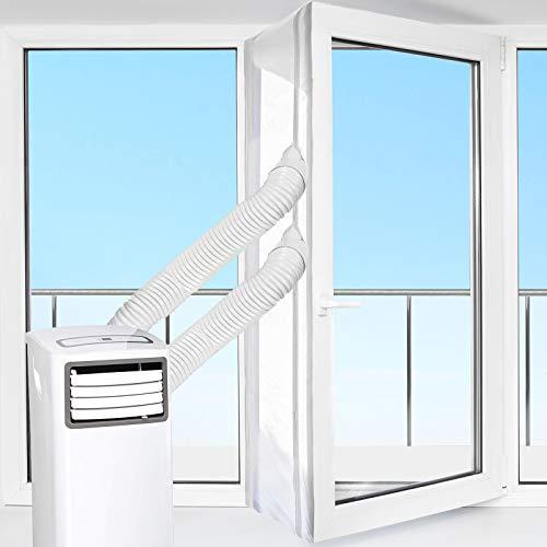 dachfenster und weitere fenster g nstig online kaufen bei m bel garten. Black Bedroom Furniture Sets. Home Design Ideas