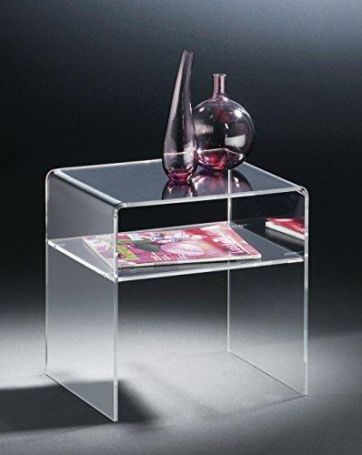 beistelltische und andere gartenm bel von howe deko online kaufen bei m bel garten. Black Bedroom Furniture Sets. Home Design Ideas