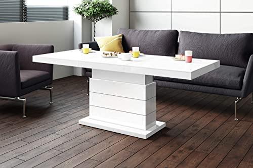 couchtische und andere tische von hu online kaufen bei. Black Bedroom Furniture Sets. Home Design Ideas