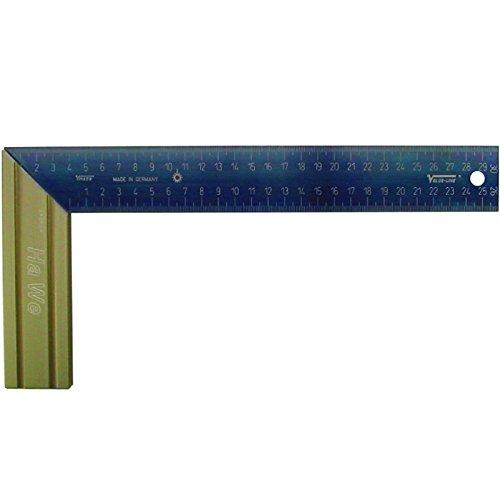 HaWe 39.410 Schalungsbohrer 400x/Ø10mm aus HSS