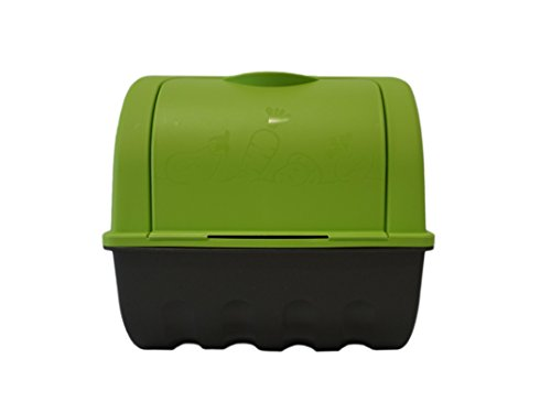 wohnaccessoires von haas g nstig online kaufen bei m bel. Black Bedroom Furniture Sets. Home Design Ideas