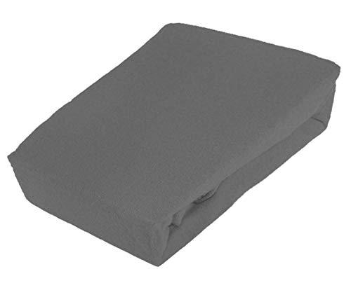 bettw sche und andere wohntextilien von hahn online kaufen bei m bel garten. Black Bedroom Furniture Sets. Home Design Ideas