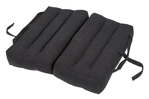 hocker von handelsturm thaikissen g nstig online kaufen bei m bel garten. Black Bedroom Furniture Sets. Home Design Ideas