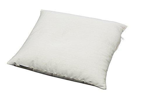 bettw sche und andere wohntextilien von handelsturm online kaufen bei m bel garten. Black Bedroom Furniture Sets. Home Design Ideas