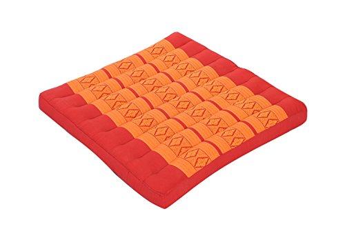 hocker von handelsturm g nstig online kaufen bei m bel garten. Black Bedroom Furniture Sets. Home Design Ideas