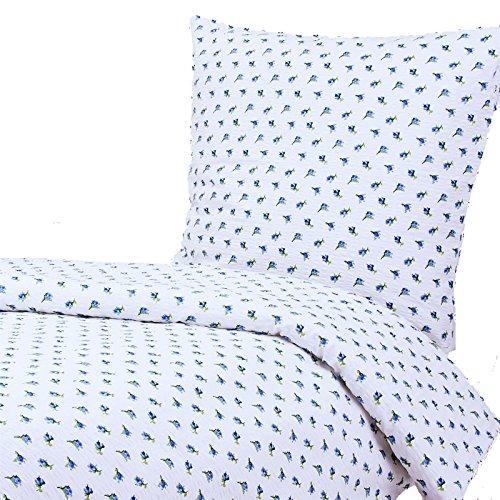 gartenausstattung von hans textil shop g nstig online kaufen bei m bel garten. Black Bedroom Furniture Sets. Home Design Ideas