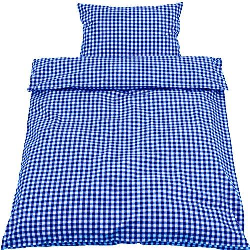 wohntextilien f r kinder und andere wohntextilien von hans textil shop online kaufen bei m bel. Black Bedroom Furniture Sets. Home Design Ideas