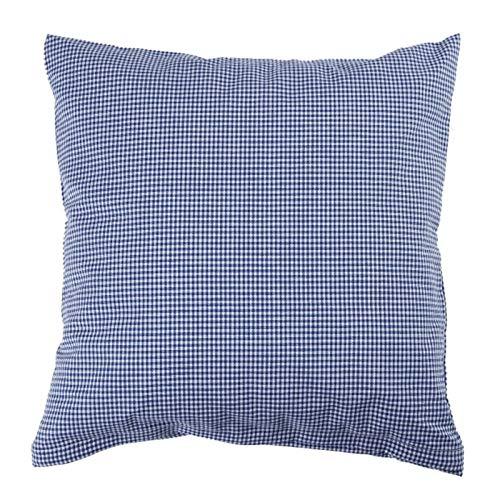 blau m bel von hans textil shop g nstig online kaufen bei m bel garten. Black Bedroom Furniture Sets. Home Design Ideas