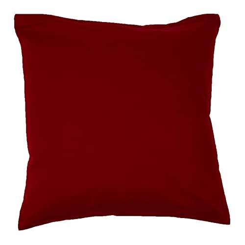 m bel von hans textil shop f r schlafzimmer g nstig online kaufen bei m bel garten. Black Bedroom Furniture Sets. Home Design Ideas