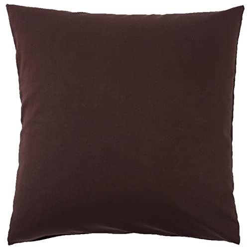 textil shop einfach wohlfhlen bei with textil shop perfect punkte tupfen mm popeline stoff. Black Bedroom Furniture Sets. Home Design Ideas