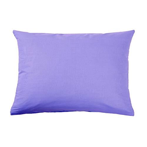 bettwaren von hans textil shop und andere wohntextilien f r schlafzimmer online kaufen bei. Black Bedroom Furniture Sets. Home Design Ideas