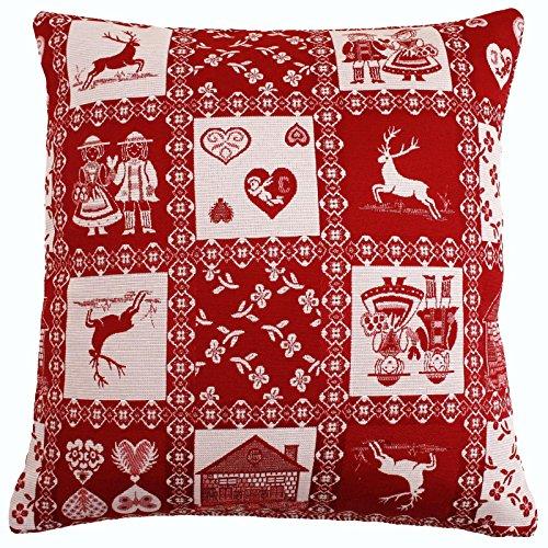 pflanzen und andere gartenausstattung von hans textil shop online kaufen bei m bel garten. Black Bedroom Furniture Sets. Home Design Ideas