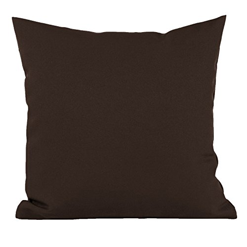 sofas couches von hans textil shop g nstig online kaufen bei m bel garten. Black Bedroom Furniture Sets. Home Design Ideas
