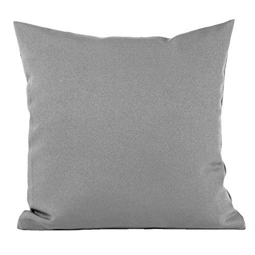 sofas couches von hans textil shop g nstig online. Black Bedroom Furniture Sets. Home Design Ideas