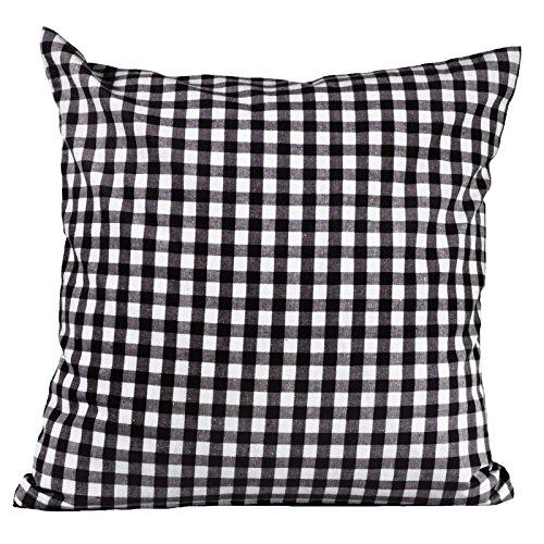 hocker von hans textil shop bei amazon g nstig online kaufen bei m bel garten. Black Bedroom Furniture Sets. Home Design Ideas