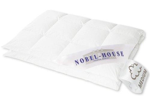 wohntextilien von hanskruchen g nstig online kaufen bei m bel garten. Black Bedroom Furniture Sets. Home Design Ideas