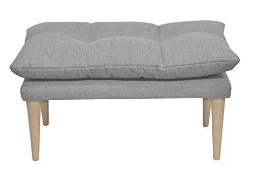 b nke und andere sofas couches von happy barok online kaufen bei m bel garten. Black Bedroom Furniture Sets. Home Design Ideas