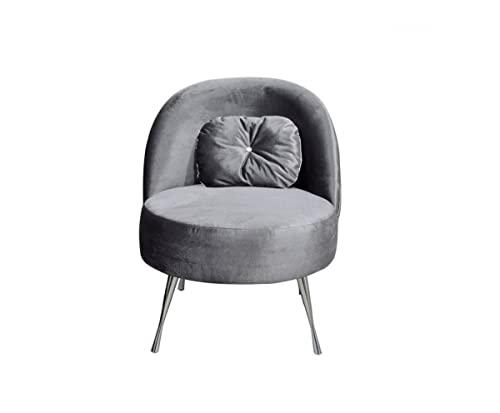 sessel von happy barok g nstig online kaufen bei m bel garten. Black Bedroom Furniture Sets. Home Design Ideas