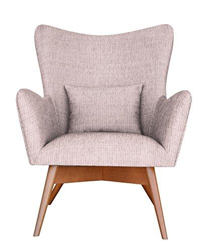 st hle von happy barok g nstig online kaufen bei m bel garten. Black Bedroom Furniture Sets. Home Design Ideas