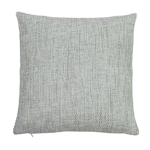 bettw sche und andere wohntextilien von haus und deko online kaufen bei m bel garten. Black Bedroom Furniture Sets. Home Design Ideas