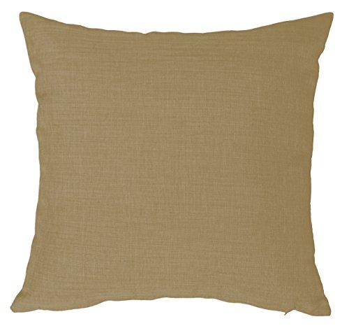 holz dekokissen und weitere kissen polster g nstig online kaufen bei m bel garten. Black Bedroom Furniture Sets. Home Design Ideas