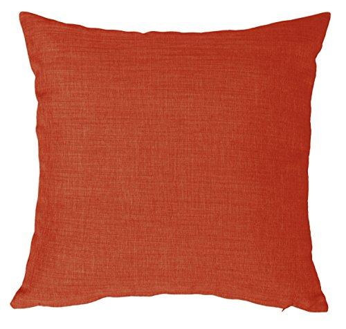 kissen polster und andere wohntextilien von haus und deko online kaufen bei m bel garten. Black Bedroom Furniture Sets. Home Design Ideas