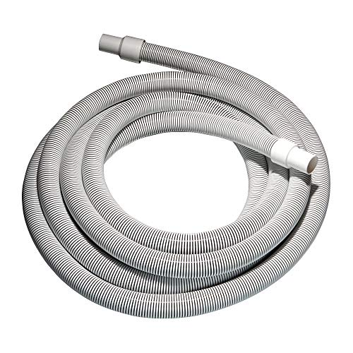 Haviland PA00038-HS25 I-Helix Poolschlauch, 7,6 m x 3,8 cm 1-1/2 in. x 30 ft. von Haviland
