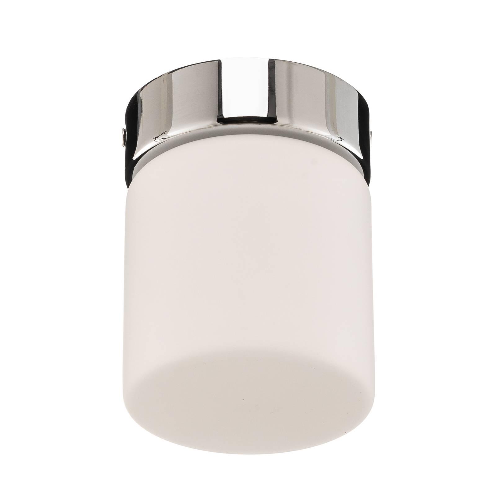 deckenstrahler und andere lampen von helestra online kaufen bei m bel garten. Black Bedroom Furniture Sets. Home Design Ideas