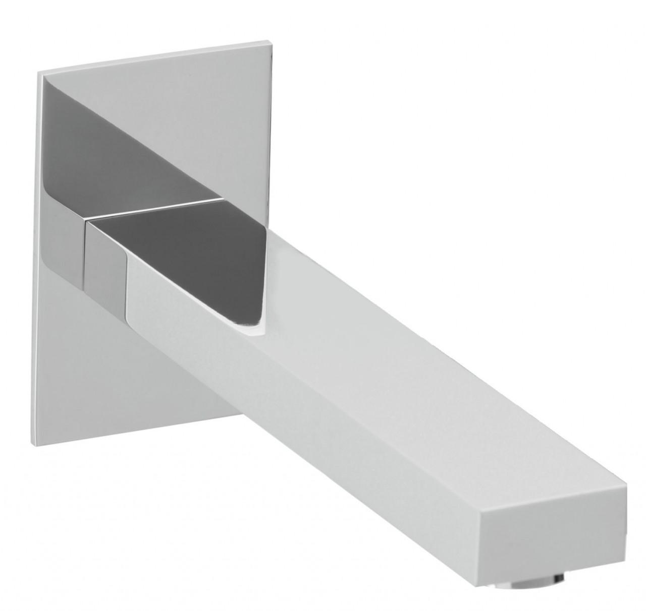 reduziert m bel von herzbach g nstig online kaufen bei m bel garten. Black Bedroom Furniture Sets. Home Design Ideas
