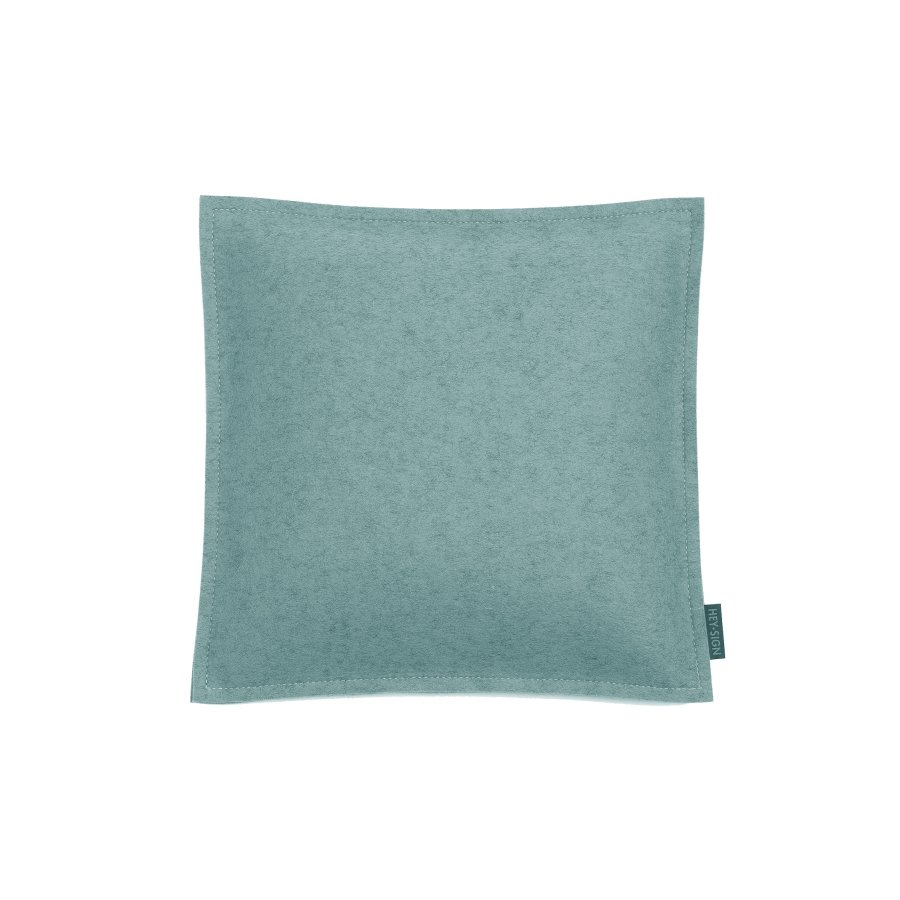 kissen polster und andere wohntextilien von hey sign online kaufen bei m bel garten. Black Bedroom Furniture Sets. Home Design Ideas