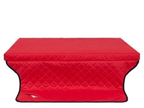 sofas couches von hobbydog g nstig online kaufen bei m bel garten. Black Bedroom Furniture Sets. Home Design Ideas