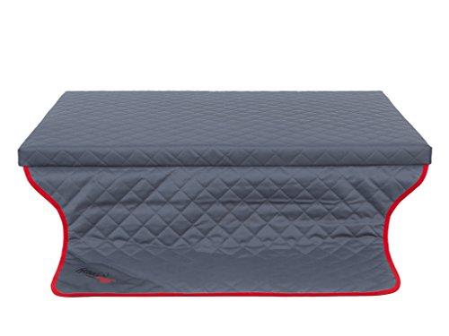 matratzen lattenroste von hobbydog g nstig online kaufen bei m bel garten. Black Bedroom Furniture Sets. Home Design Ideas
