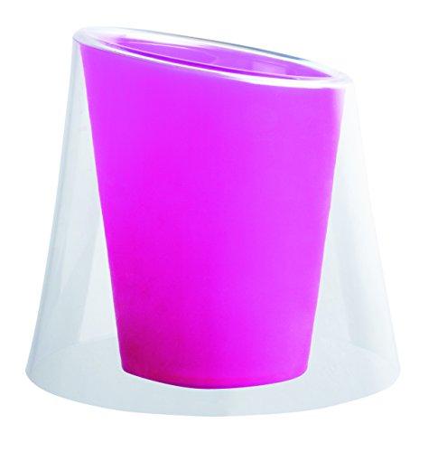 pink vasen bert pfe und weitere wohnaccessoires. Black Bedroom Furniture Sets. Home Design Ideas
