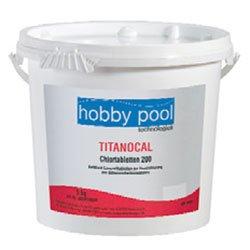 Reduziert wasserpflege und weitere pools g nstig online for Garten pool chlortabletten