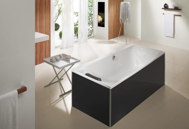 baumarktartikel von hoesch g nstig online kaufen bei m bel garten. Black Bedroom Furniture Sets. Home Design Ideas