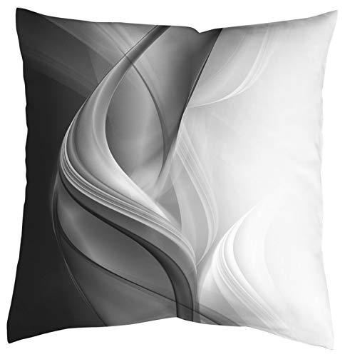 kissen polster und andere wohntextilien von home fashion online kaufen bei m bel garten. Black Bedroom Furniture Sets. Home Design Ideas