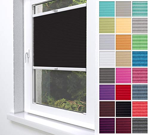 z une sichtschutz und andere gartenausstattung von home vision online kaufen bei m bel garten. Black Bedroom Furniture Sets. Home Design Ideas