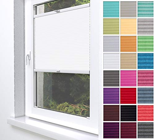 gardinen vorh nge und andere wohntextilien von home vision online kaufen bei m bel garten. Black Bedroom Furniture Sets. Home Design Ideas
