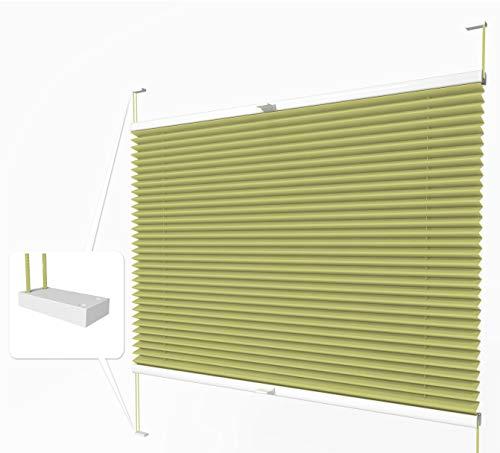 eisenwaren beschl ge und andere baumarktartikel von home. Black Bedroom Furniture Sets. Home Design Ideas