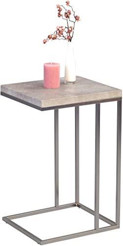 tische von hometrends4you g nstig online kaufen bei m bel. Black Bedroom Furniture Sets. Home Design Ideas