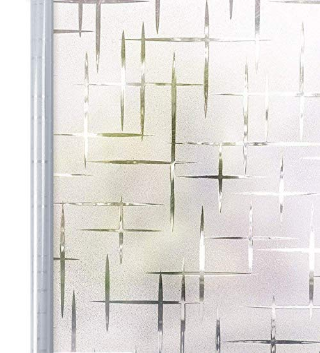 folie kleben rk polymid folie zum abkleben im klebeband. Black Bedroom Furniture Sets. Home Design Ideas