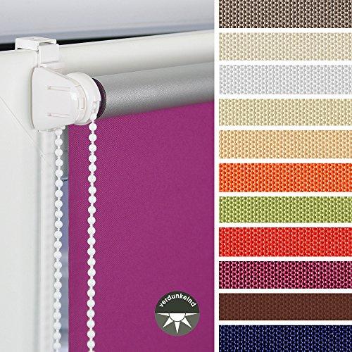 rollos und andere wohnaccessoires von homelia online kaufen bei m bel garten. Black Bedroom Furniture Sets. Home Design Ideas