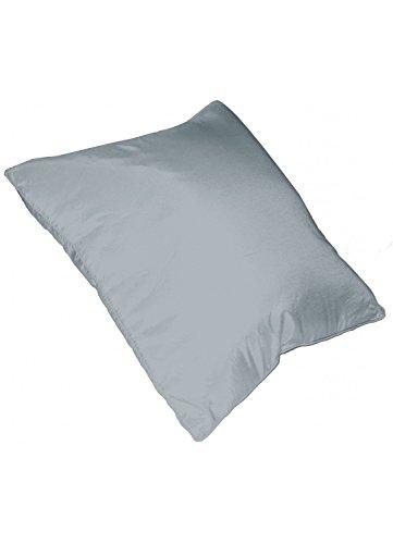 kissen polster und andere wohntextilien von homemaison online kaufen bei m bel garten. Black Bedroom Furniture Sets. Home Design Ideas