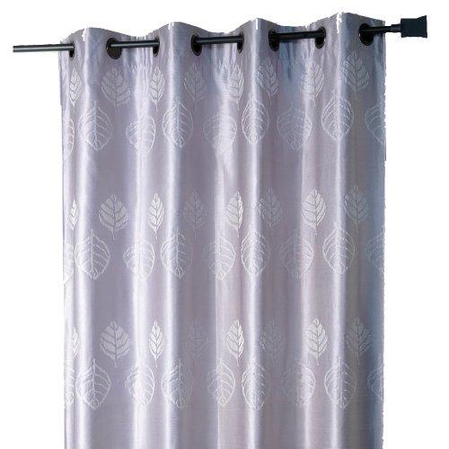 gardinen vorh nge und andere wohntextilien von homemaison online kaufen bei m bel garten. Black Bedroom Furniture Sets. Home Design Ideas