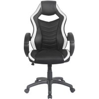 "Chefsessel ""Hornet"" Gaming-Chair von Homexperts"
