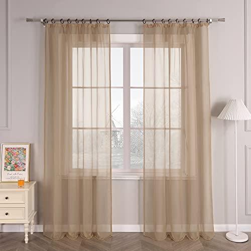 braun m bel von hongya g nstig online kaufen bei m bel garten. Black Bedroom Furniture Sets. Home Design Ideas