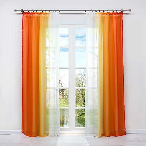 gardinen vorh nge und andere wohntextilien von hongya. Black Bedroom Furniture Sets. Home Design Ideas