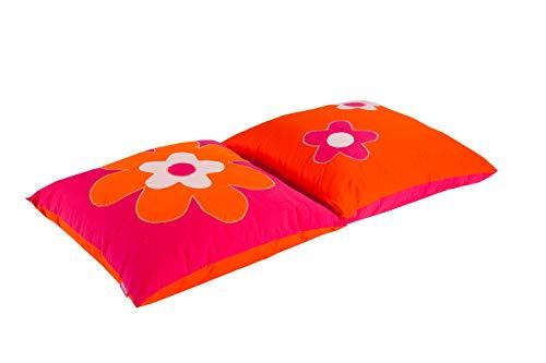 kissen polster und andere wohntextilien von hoppekids online kaufen bei m bel garten. Black Bedroom Furniture Sets. Home Design Ideas