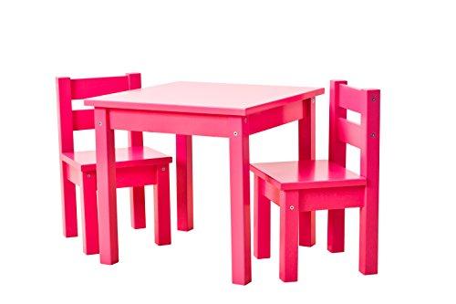 rosa kinderst hle und weitere st hle g nstig online kaufen bei m bel garten. Black Bedroom Furniture Sets. Home Design Ideas
