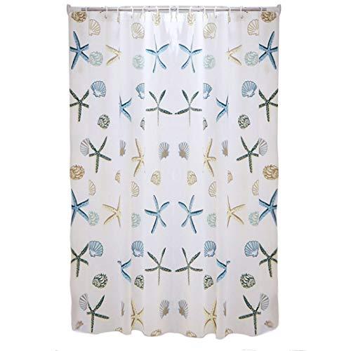 gardinen vorh nge und andere wohntextilien von huaforcity online kaufen bei m bel garten. Black Bedroom Furniture Sets. Home Design Ideas